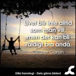 wpid-fb_img_1438109578609.jpg