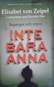 Jag rekommenderar varmt denna bok!