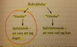 """s. 39 i boken """"Våga vara. En handbok för att visa barn vägen till bättre självkänsla"""" av Jana Söderberg."""