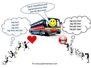 bussen jpeg