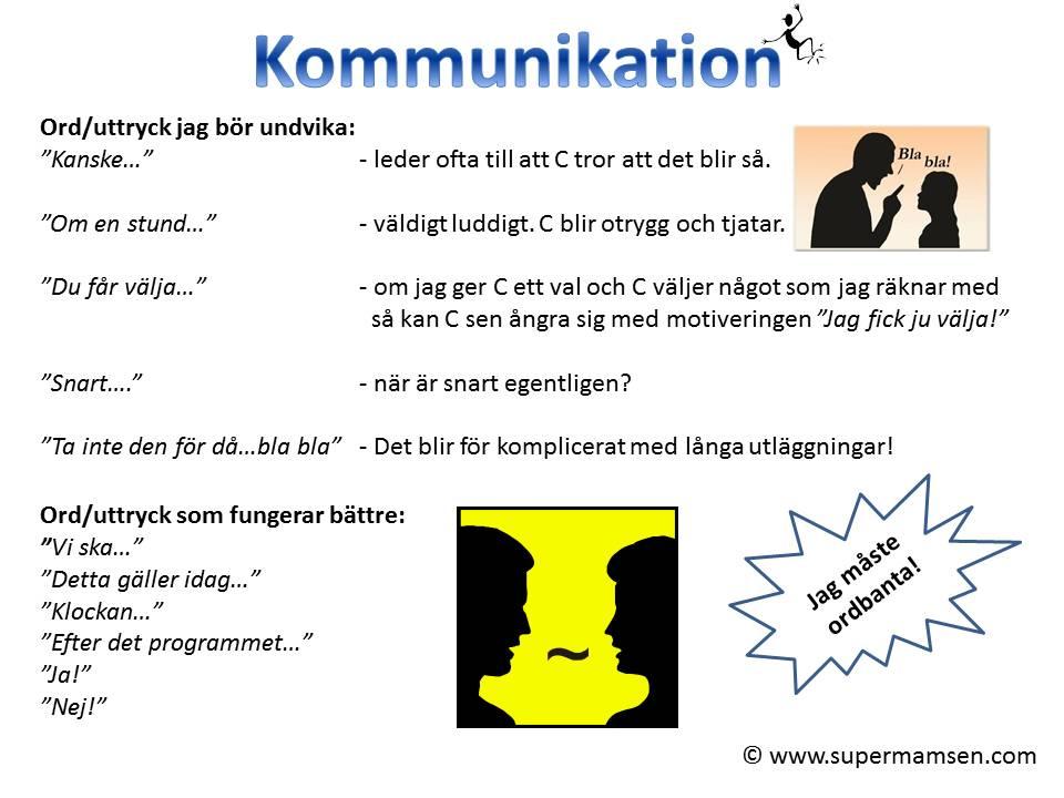 kommunikation bild jpeg