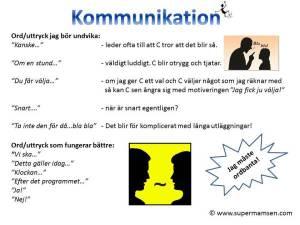 kommunikation-bild-jpeg.jpg
