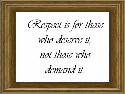 respekt-2